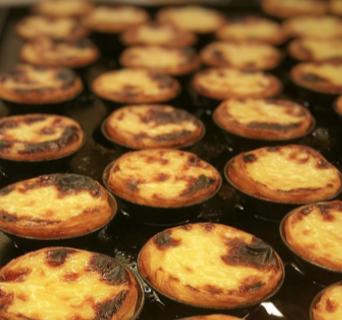 portuguese-food-pasteis-de-nata