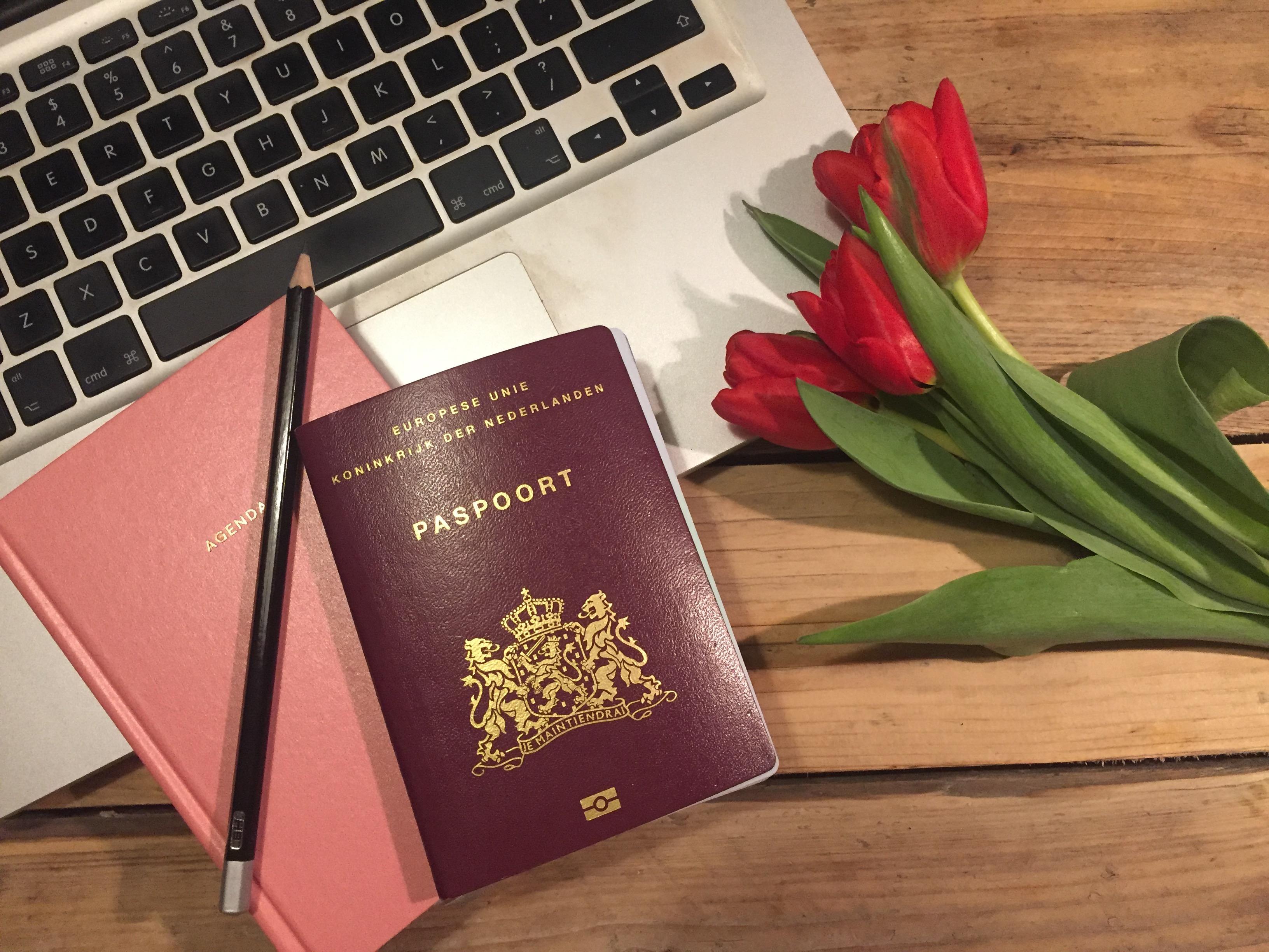 Coco Dee Wanderlust Travel Resources