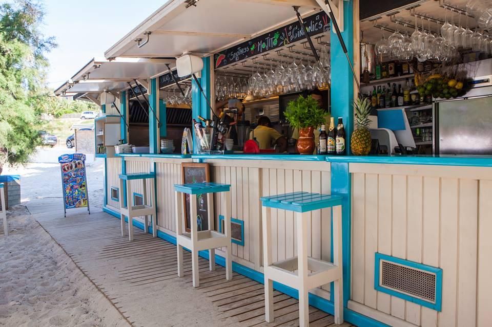 S'Arenal Porto Colom Mallorca 8 best restaurants