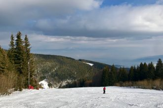 https://www.cocodeewanderlust.com/wp-content/uploads/2019/02/Weekend-Ski-Trip-in-Sofia-slopes.jpg