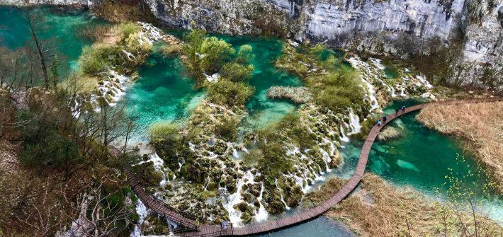 City-breaks-adventurous-trips-Plitvice