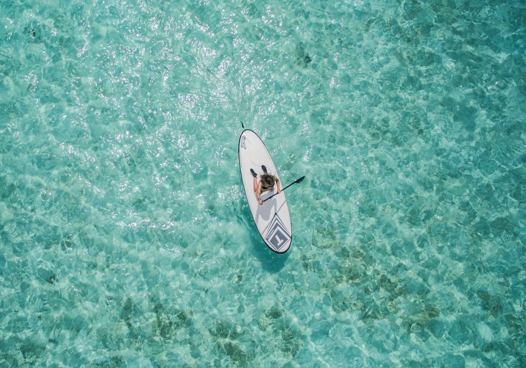 travel trends in 2020 paddlesurf