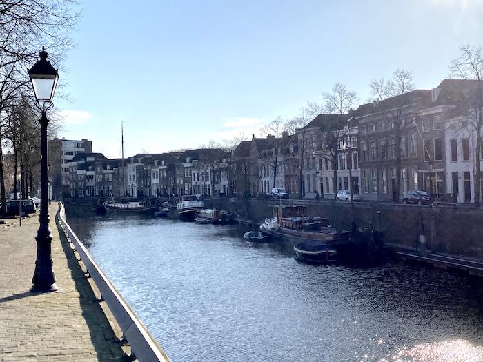 city guide 's-Hertogenbosch