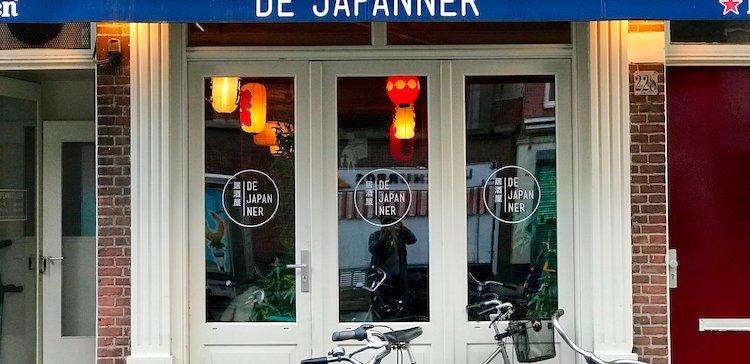 De-Japanner-hotspots-in-Amsterdam
